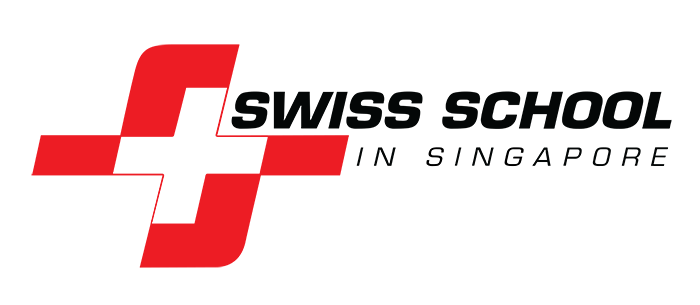 SSiS logo_small