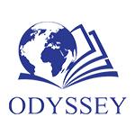 logo Odyssey_footer