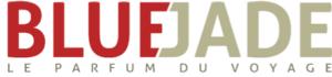 Logo BlueJade