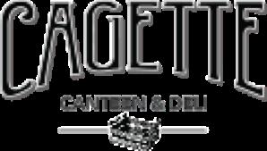 Logo Cagette