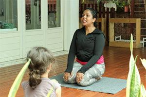 yoga3 copy
