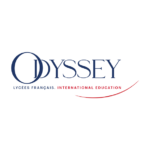 LOGO_ODYSSEY_website